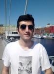 Ranj Omar Hama , 28  , Turku