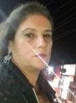 Mayra, 50  , Sao Paulo