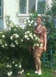 sherstyuk58