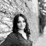 Anastasia, 19  , Poznan
