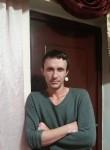 Khritsofor, 35, Almaty