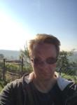 Mario, 49  , Moglingen
