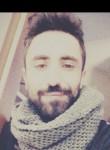 Minas, 29, Sirnak