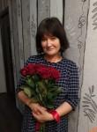 Valentina, 58  , Elektrogorsk