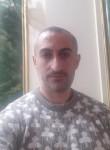 AS, 40  , Yerevan
