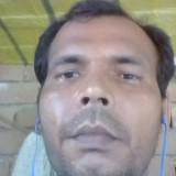 Arpan, 29  , Barauli