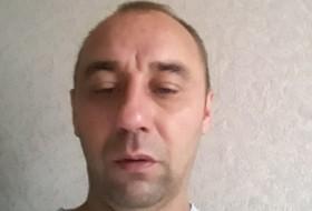 Aleksandr, 42 - Just Me