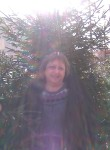 nataliya, 54  , Volgograd