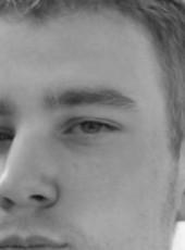 Pavel, 20, Russia, Magnitogorsk