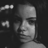 Chantal, 20  , La Maddalena