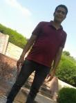 احمد , 18  , Cairo
