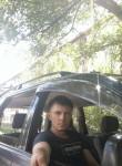 Mikhail, 34  , Trudovoye