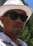 ชานนท์, 48  , Phatthaya