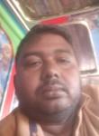 jetendar Kumar, 18  , Agartala