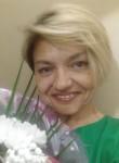 Natali, 47, Chernogorsk