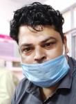 Samrat, 30  , Delhi
