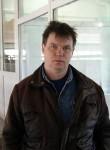 Valeriy, 53  , Naro-Fominsk