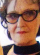 Lina, 65, Russia, Ufa