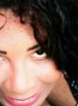 Meirelene, 34  , Portugalete