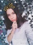 Kristina, 19  , Zadonsk