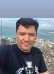 DIdi, 38  , Bangkok