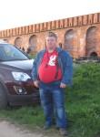 Dmitriy, 44  , Skhodnya