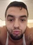 Vasile frumuselu, 26  , Guetersloh