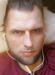 Evgeniy , 33  , Kodinsk