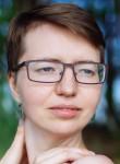 Dasha, 36, Ryazan
