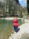 Natalia, 46, Chisinau