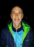 Ilgiz, 55  , Kazan