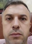 Revan, 40  , Baku