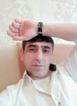 Ramiz, 46  , Baku