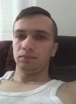 nicolae, 25  , Sibiu