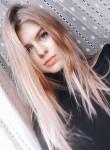 Alyena, 23, Kaliningrad