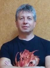 Сергей, 51, Russia, Moscow