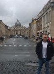 Kirill, 36  , Alcorcon
