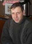 Sergey, 45  , Novosergiyevka