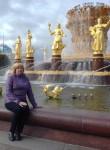 Olga, 56  , Pyetrykaw