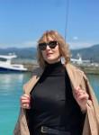 Svetlana, 62  , Rome