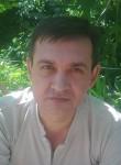 Aleksandr, 50  , Dnipr