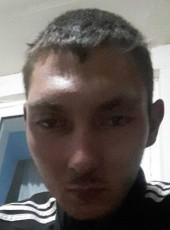 Andrei, 20, Romania, Husi