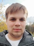 Sergey, 23  , Surgut