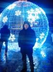 Антон, 28 лет, Кременчук