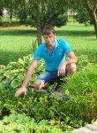 Александр, 49 лет, Иваново