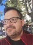 Manuel, 34  , Aranda de Duero