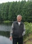 IVAN , 62  , Egorevsk