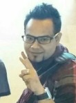 Fabaihakiey33, 33, Kota Bharu