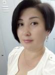Aynagul, 42  , Moscow