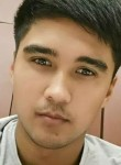 Abdulla, 23  , Balabanovo